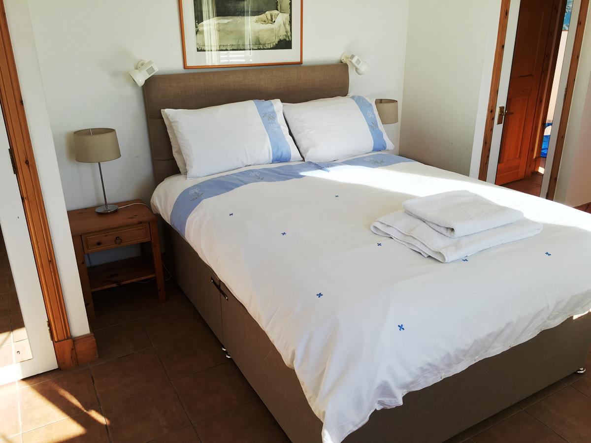 king bedroom nov