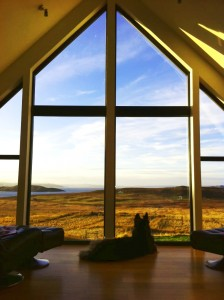 Dog and Pet Friendly Cottages, Self Catering Lodge, Luxury Holiday