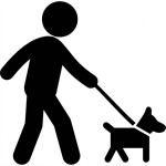 dog-walk150